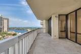19355 Turnberry Way - Photo 9