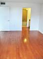 10425 112th Ave - Photo 7