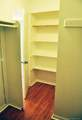 10425 112th Ave - Photo 9