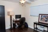 12651 72nd Ave - Photo 14