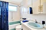 4407 44th Ave - Photo 8
