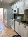 8446 103rd St - Photo 13