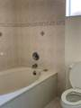 8446 103rd St - Photo 27