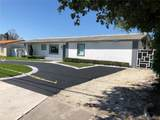 6440 107th Ave - Photo 1