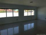 6440 107th Ave - Photo 12