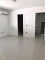 6440 107th Ave - Photo 15