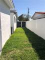 6440 107th Ave - Photo 21