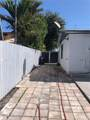 6440 107th Ave - Photo 24