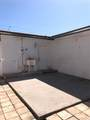 6440 107th Ave - Photo 25