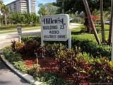4330 Hillcrest Dr - Photo 1