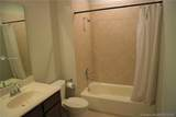 4631 Cadiz Cir - Photo 6