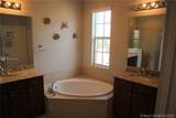 4631 Cadiz Cir - Photo 7