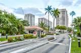 18011 Biscayne Blvd - Photo 30