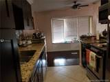 1560 66th Ave - Photo 12