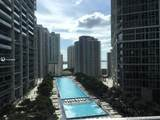 485 Brickell Ave - Photo 12