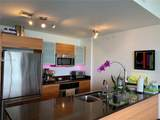3301 1ST AVE - Photo 11