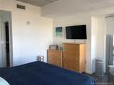 3301 1ST AVE - Photo 20