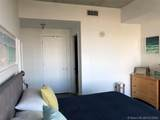 3301 1ST AVE - Photo 21