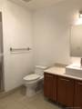 3301 1ST AVE - Photo 31