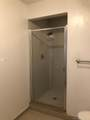 3301 1ST AVE - Photo 32