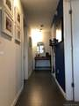 3301 1ST AVE - Photo 34