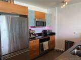 3301 1ST AVE - Photo 38