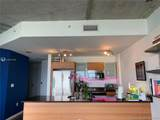 3301 1ST AVE - Photo 9