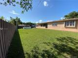 2841 100th Ave - Photo 4