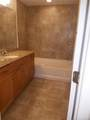 11102 83rd St - Photo 21