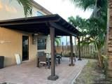 9832 87 Terrace - Photo 18