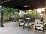 9832 87 Terrace - Photo 19