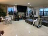 9832 87 Terrace - Photo 2