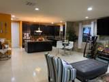 9832 87 Terrace - Photo 3