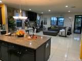 9832 87 Terrace - Photo 4