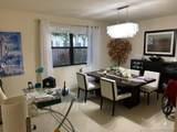 9832 87 Terrace - Photo 5