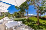17121 Collins Ave - Photo 15