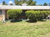 917-919 103rd St - Photo 1