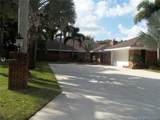 10880 Se Seminole Terrace - Photo 1