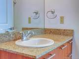 2021 3rd Ave - Photo 10