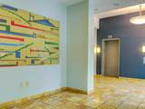 2021 3rd Ave - Photo 15