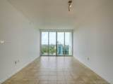 2021 3rd Ave - Photo 2