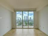 2021 3rd Ave - Photo 3