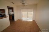 1864 55th Ave - Photo 5