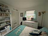 2575 27th Ave - Photo 13