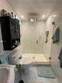 2575 27th Ave - Photo 15
