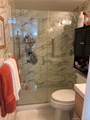 2575 27th Ave - Photo 19