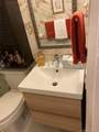 2575 27th Ave - Photo 20