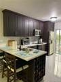 2575 27th Ave - Photo 4