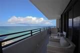 3505 Ocean Dr - Photo 14