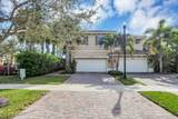 5030 Dulce Ct - Photo 1